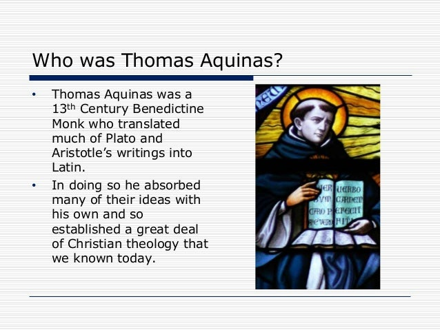 explain aquinas cosmological argument Aquinas: if the things we see were caused  • we want to explain things • the cosmological argument  • in discussions of the cosmological argument, we.