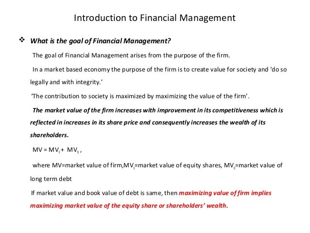 introduction to lending management Risk management 22 65 leverage 22 66 operational improvements an introduction to alternative investments 3 overview of alternative investments.