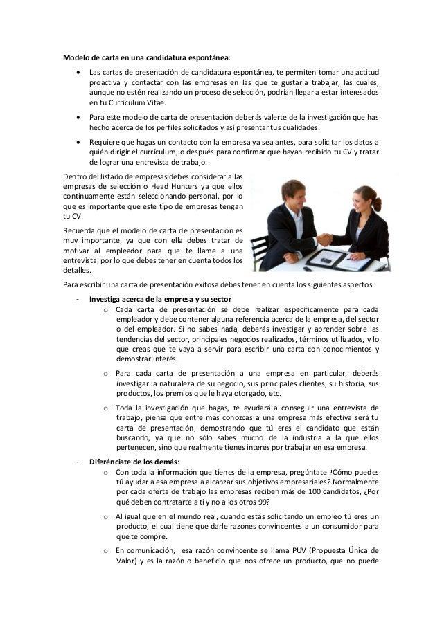 1.8 carta de_presentación_profesional