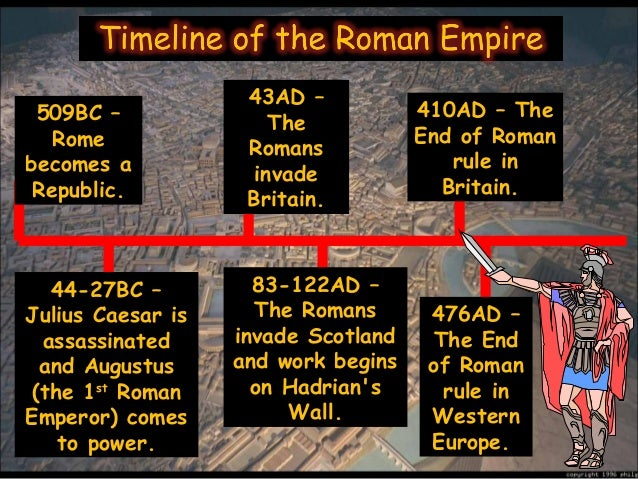 1  intro to the romans