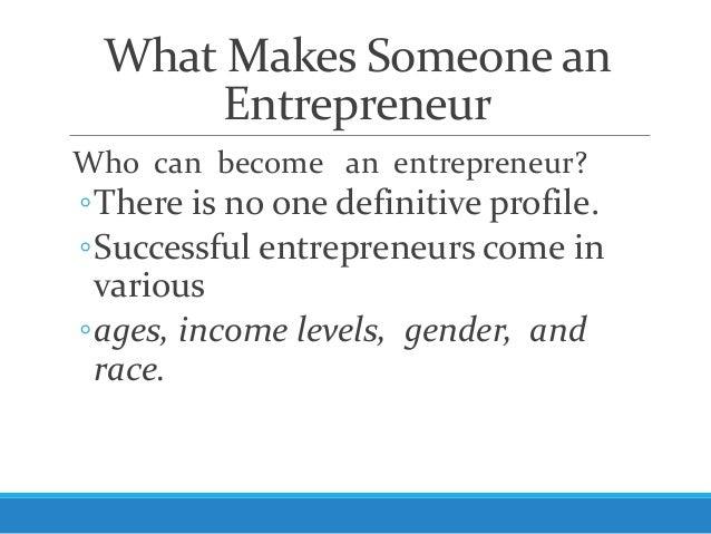 1. health economics and entrepreneurship malaba