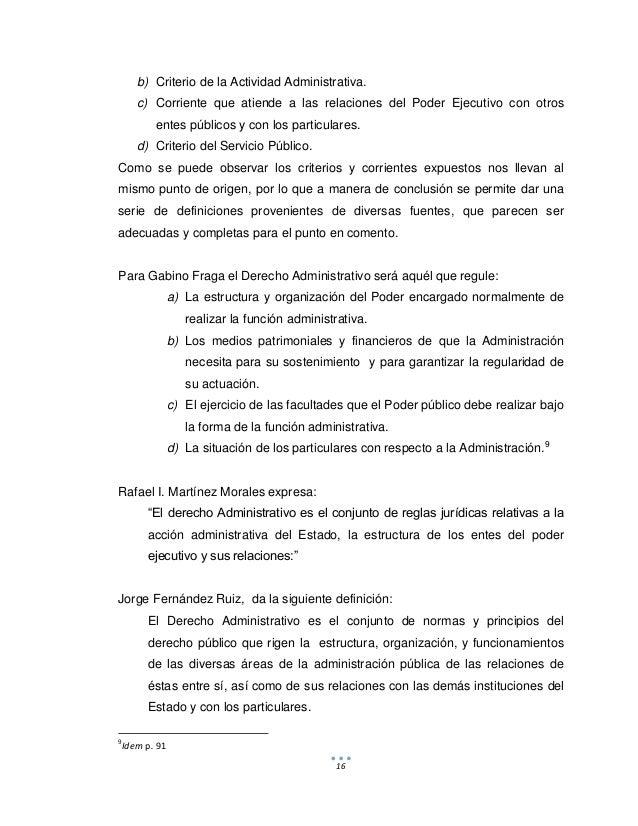 Jakar Plantilla 4609-figura Humana personas Stencil-niños