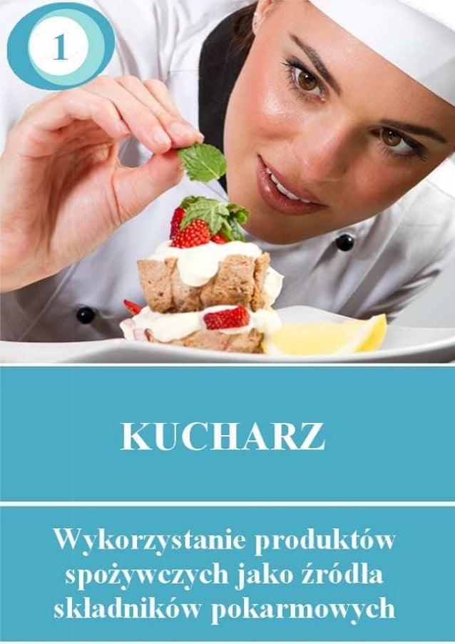 ¡¢£¤¥¦§ ¨©©£¨ ¥ ¢£ ¦¨ !¢£¥¤©¦¥#£ MINISTERSTWO EDUKACJI NARODOWEJ Joanna Pieczy ska Anna Wachowicz Wykorzystanie produktów...