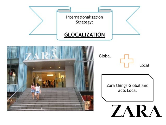 strategic alliances zara Strategic alliances create value by leveraging the comparative advantage of each company to improve overall profitability and move towards a common goal the thinking is that if a business is willing to work alongside a partner, owning a smaller p.