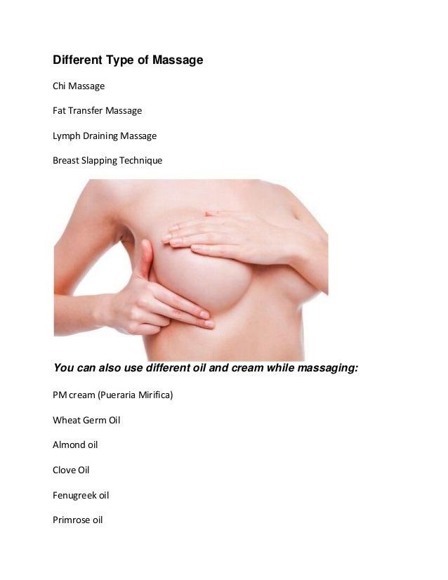 Orgasms delayed torture