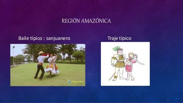 Tipico7