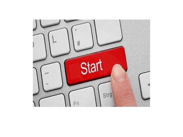 """Συμμετοχή του ΤΕΕ Ειδικής Αγωγής Α΄ Βαθμίδας -(Ειδικό ΕΠΑΛ Σερρών) στον Διαγωνισμό Επιχειρηματικότητας 2015-2016 με τη δημιουργία της επιχείρησης """"Eταιρεία συμβουλευτικής μαθητικών επιχειρήσεων"""" Slide 3"""