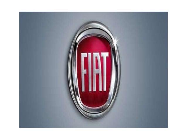 Novidades Fiat • FEIRÃO ; • PROMOÇÕES; • LANÇAMENTOS.