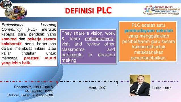 1 Kualiti Guru Dan Konsep Plc