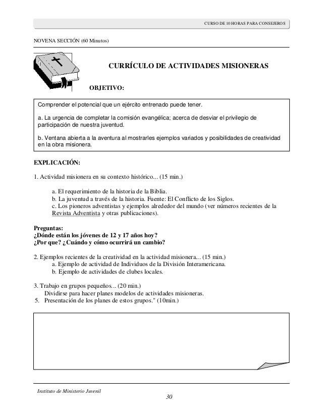 1. curso10hrs mparticipante (1)