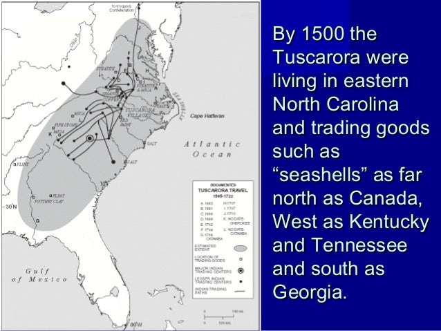 hindu single men in tuscarora In 1722 300 fighting men along with their wives, children, and the elderly, resided at indian woods by 1731 there were 200 warriors, in 1755 there were 100, with a total population at.