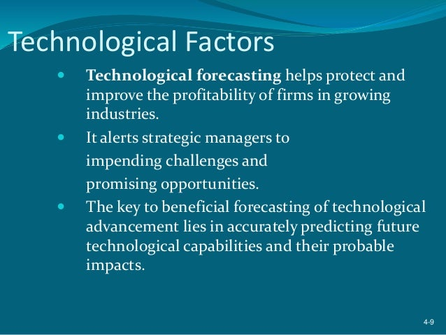 demographic factors affecting steel industry The macro environment factors are: 1) demographic environment 2) list macro-environmental factors these factors affect the demand for goods and services.