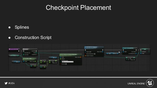 Intro to unreal engine 4 importing a model lightmaps collision importing models malvernweather Image collections