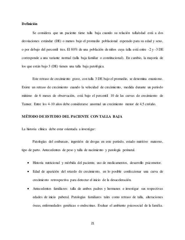 Atractivo Marco De Imagen Estándar Tallas Imágenes - Ideas ...