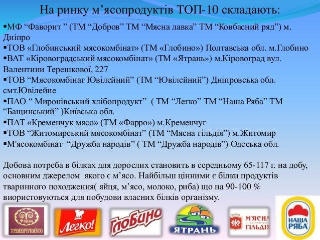 Картинки по запросу ковбасні вироби в україні