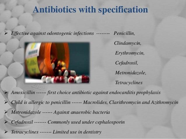etodolac medication