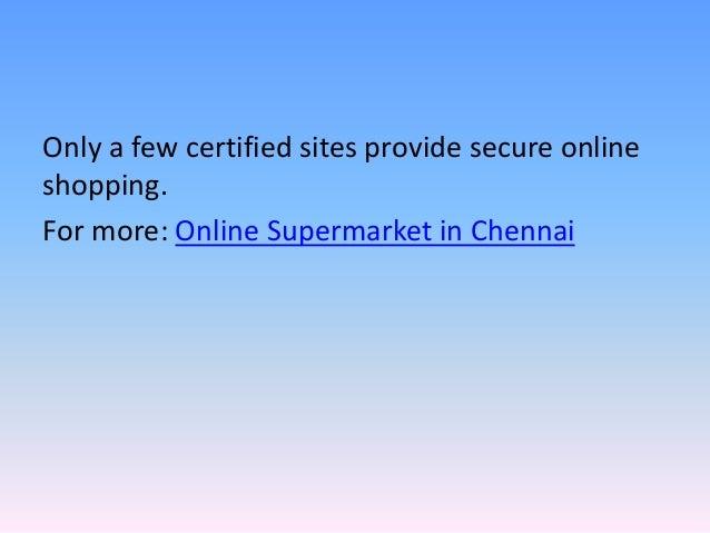 Online fruits shopping chennai