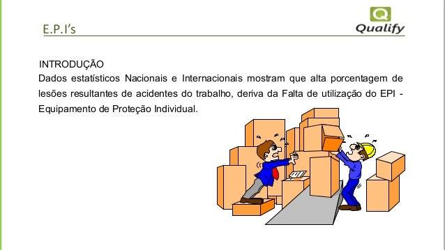 7. NR-06 EPI 1. curso nr 06 equipamentos de proteção individual - ep… e7cee1bdf4