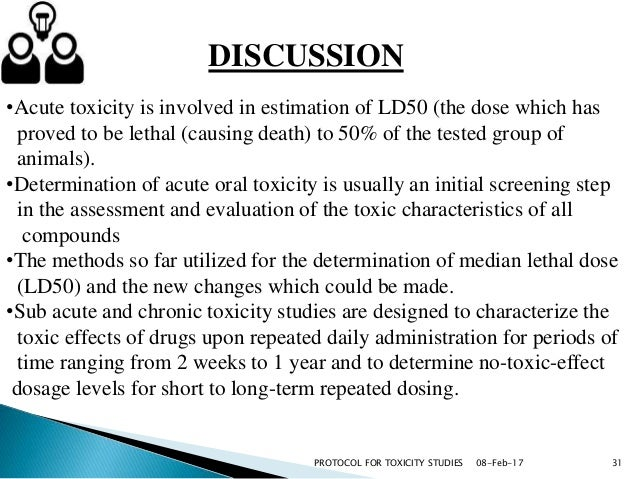 (PDF) Toxicity, monitoring and biodegradation of the ...
