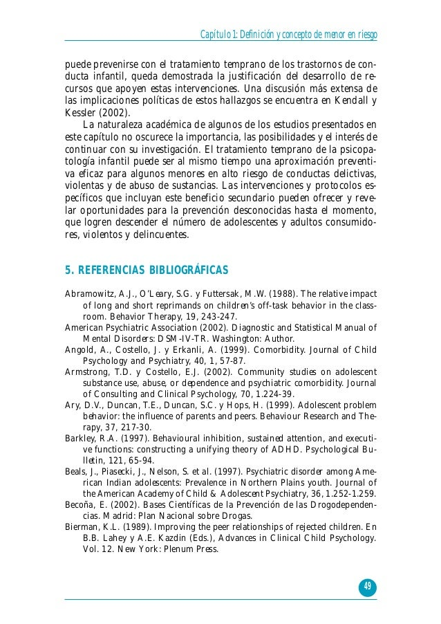 darling n steinberg l 1993 parenting O modelo teórico de baumrind (1966) sobre os tipos de controle parental foi   darling e steinberg (1993) realizaram uma revisão histórica do conceito de   steinberg, l, lamborn, s d, darling, n, mounts, n s & dornbusch, s m (1994 .