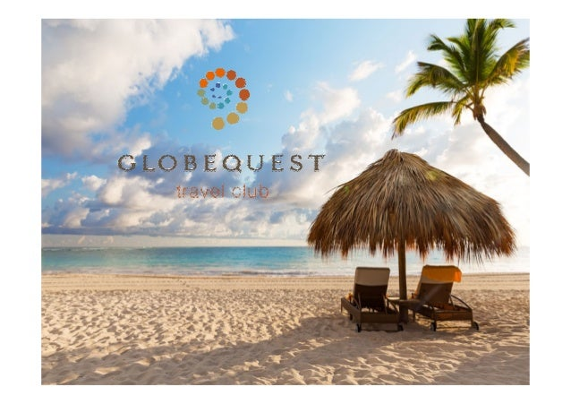GlobeQuest Travel Club: Travel Mexico for fun packed days
