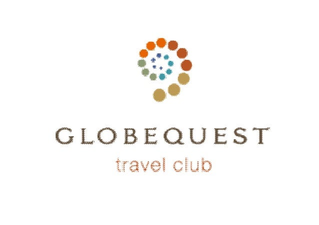 GlobeQuest Vacation Club Shares The Perfect Family Vacation Destination