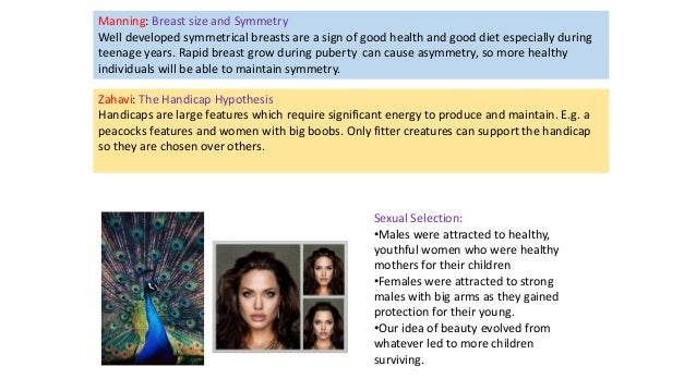 evolutionary psychology online dating Evolutionary psychology in its broad sense, the term evolutionary psychology stands for any attempt to adopt an evolutionary perspective on human behavior by supplementing psychology with the central tenets of evolutionary biology.