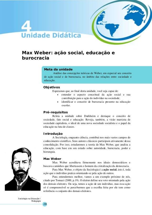 1. sociologia da educação 3a54c30630cfd