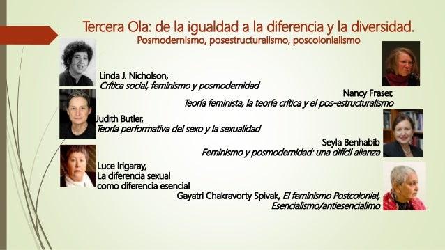 book Humedales interiores de Colombia: Identificación, caracterización y establecimiento de límites según criterios