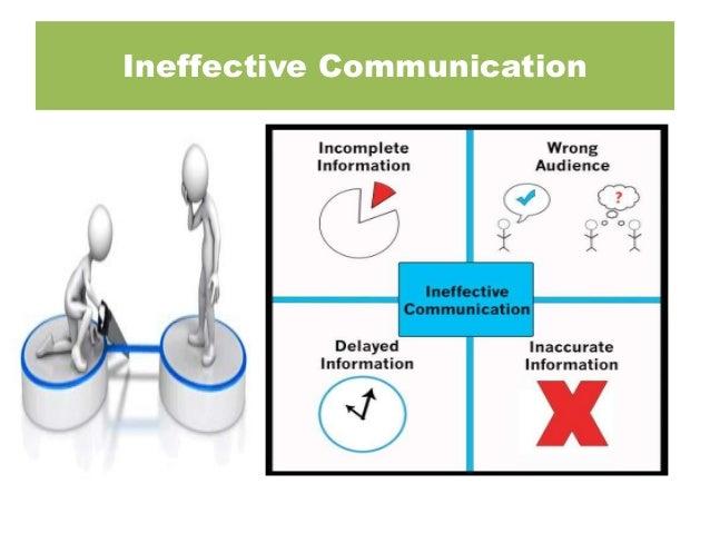 1  sbar technique in communication