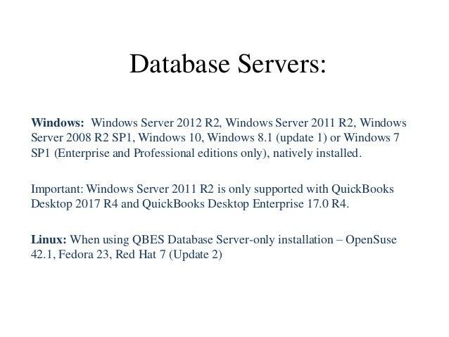 download quickbooks 2010 r7 update canada