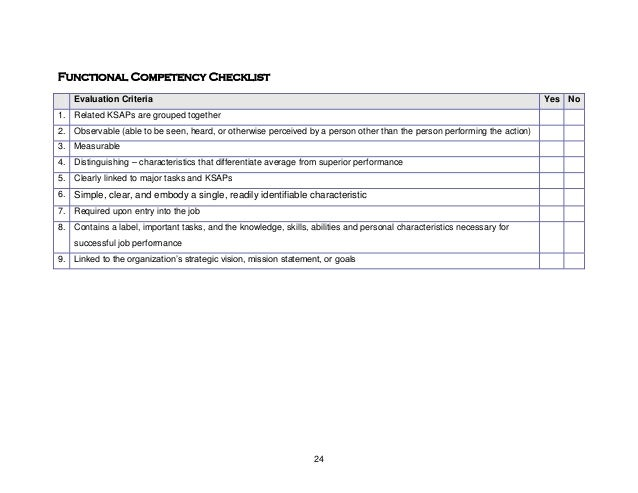 Agro tourism business plan sample picture 7
