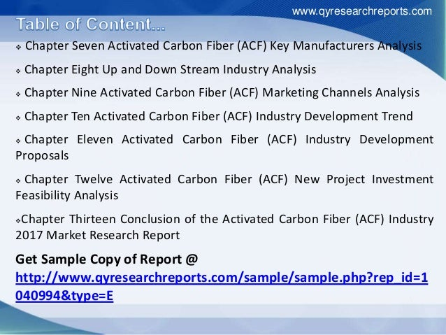 global activated carbon market Global activated carbon market : 2016-2021 the global market for activated carbon has been growing at a considerable rate with water treatment, air and gas.