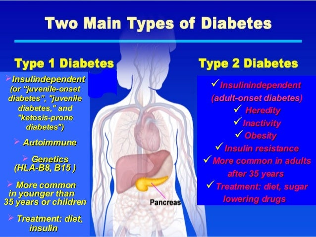 aetiology of gestational diabetes mellitus Gestational diabetes mellitus (gdm) is defined as 'hyperglycaemia (high blood sugars) caused by glucose intolerance with first onset or recognition in pregnancy' and has a similar aetiology and pathophysiology to type 2 diabetes (t2dm).