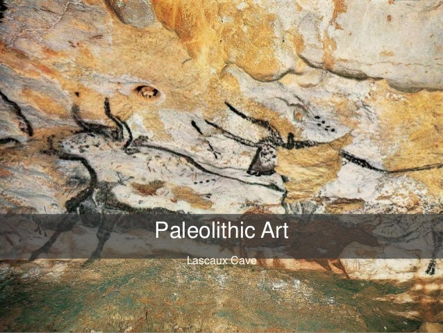 paleolithic art The paleolithic age, also known as the stone age,  ↑ rice university, paleolithic, mesolithic and neolithic art retrieved may 29, 2007.