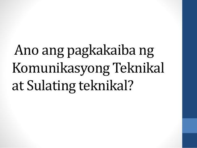pagkakaiba ng diskurso sa komunikasyon Ano ang diskurso - ito ay berbal na kumbersasyon ang kumbersasyon ay isang klase ng pag-uusap o komunikasyon na kadalasang na uuwi sa walang saysay na usapan.