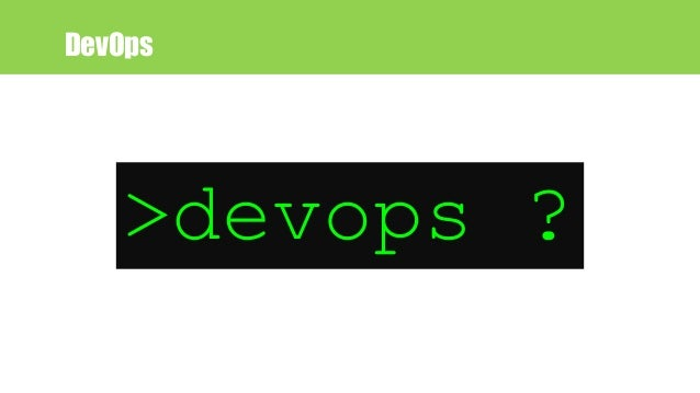 Network automation (NetDevOps) with Ansible Slide 3