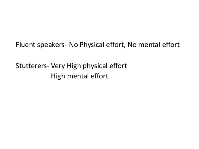 Fluent ...