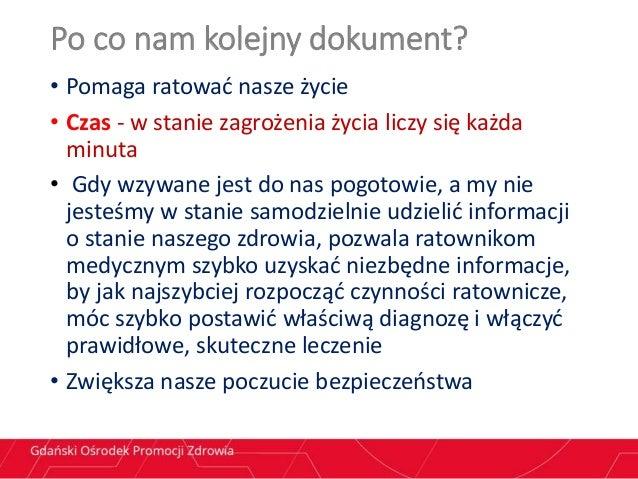 Gdańska_Koperta_Życia Slide 3