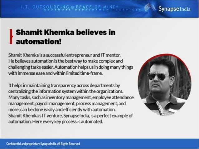 Follow Shamit Khemka On: https://twitter.com/shamit_khemka http://shamitkhemka.tumblr.com/ https://www.instagram.com/shami...
