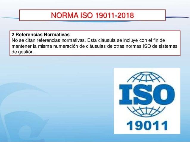 iso 19011 2018 pdf