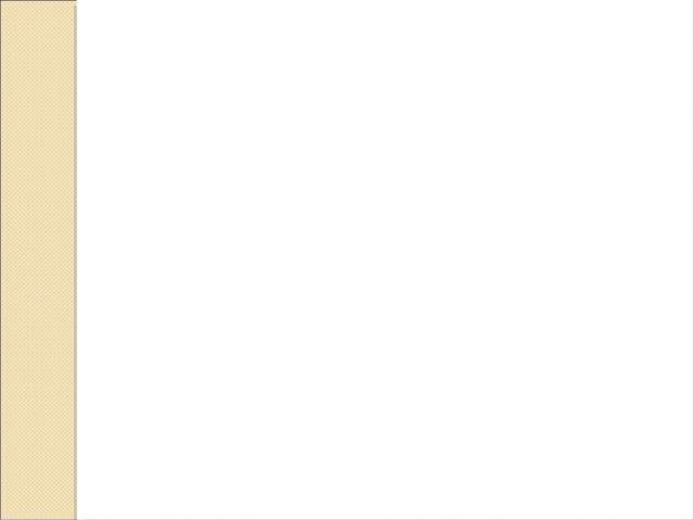Обобщающий у рок по теме: МБОУ «Николаевкая СОШ » Учитель математики: Железниченко Оксана Александровна