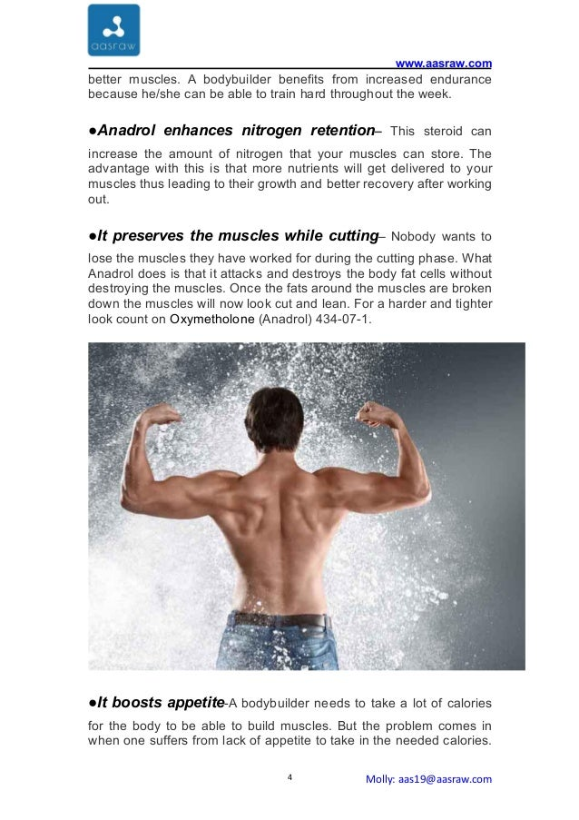 oxymetholone reviews the ultimate guide of oxymetholone (anadrol)
