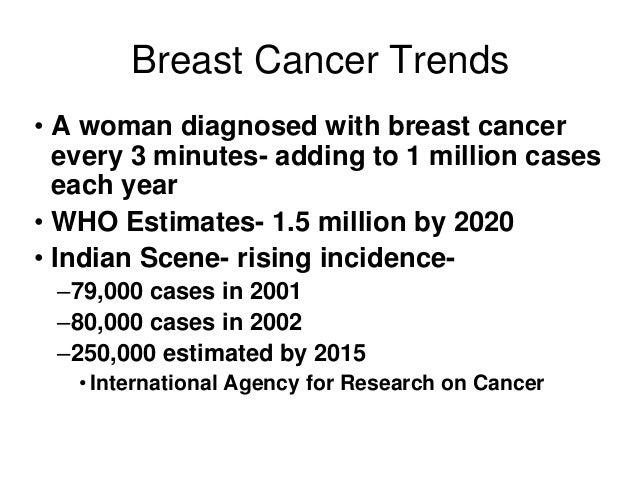 1. dr r saha breast cancer screening npcdcs_dept. of