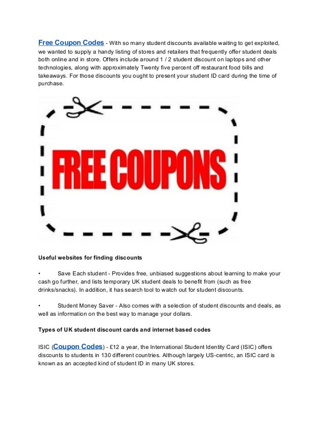 both buy cards coupon
