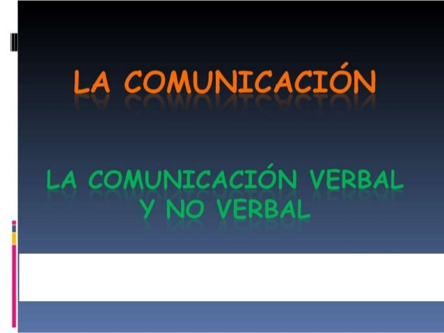 1. comunicacion-verbal-no-verbal-