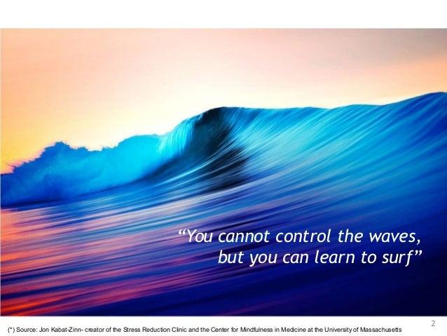 Mindful & agile leadership Session 1 Slide 2