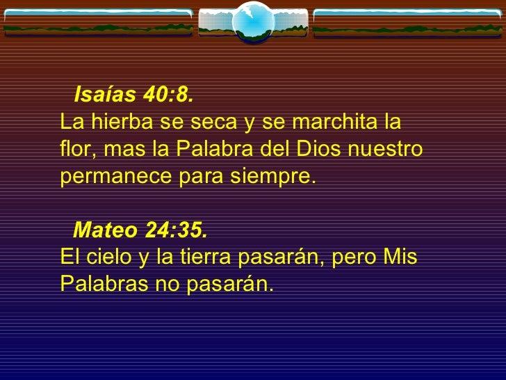 Resultado de imagen para imagen de la hierba se marchita mas la palabra de Dios permanece para siempre