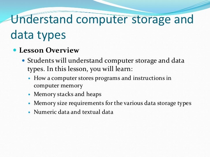 coded data stored in a computer Cpu cache: to actually execute code, it - and the data it works on - is loaded  from ram into cpu cache this is a slightly different type of ram.