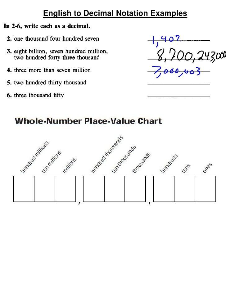 How to write 6 hundred million
